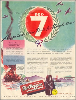 dr-pepper-resolution