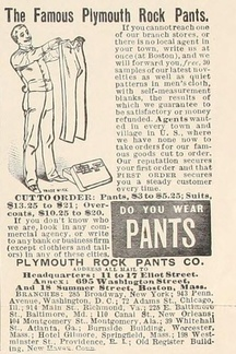 famous-plymouth-rock-pants