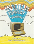 infoton-display-terminals-1