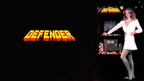 video-games-arcade-defender