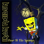 iron-maiden-spongebob-716921