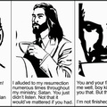 coffeewithjesus731