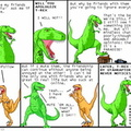 dinosaur-comics0-noone-notices