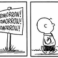 peanuts-tomorrow-that-is