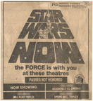 starwars-newspaper-1977