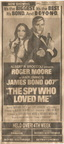 the-spy-who-loved-me-newspaper-1977