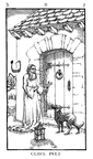 occult-and-tarot-like-symbolism-used-in-nine-gates-open-that-which-is-closed-high-quality