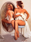 Gil-Elvgren-Girl-pinup-picture-589x800