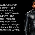 Blaxit-black-panther
