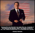 reagan-commies-slaves