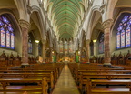 Johns Lane Church Interior 1-Dublin - Ireland - Diliff