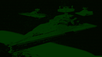 imperial class star destroyer-wallpaper-1920x1080