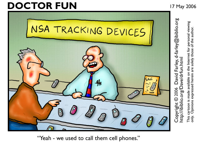 nsa-cell-phones